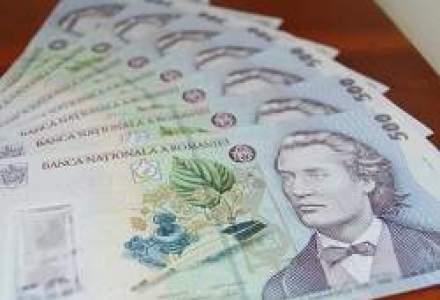 Romania ar putea avea 40 de salarii minime pe economie