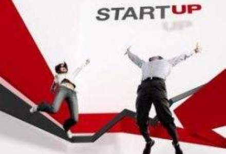 Cele mai promitatoare start-up-uri online