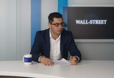 Gabriel Voicu, Coldwell Banker: Romanii nu mai cumpara locuinte in constructie, de teama ca nu primesc credite de la banci