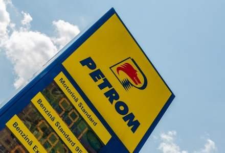 OMV Petrom ofera finantari in valoare de 150.000 de euro pentru proiecte ce vizeaza educatia profesionala si mediul
