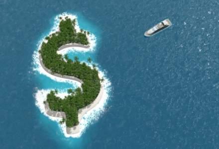 """Keysfin: Offshore-ul Romania! Afaceri de 48 miliarde euro conectate cu firme din """"paradisuri fiscale"""""""