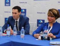 Alexandru Petrescu, ESOP:...