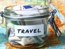 Antreprenorul din turism care...