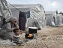 Asalt la Mosul. Reportaj din...
