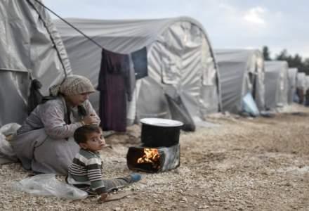 Asalt la Mosul. Reportaj din tunelurile sapate de ISIS