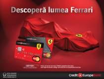 (P) Credit Europe Bank...