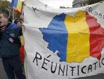 Unionistii si micul Chisinau...