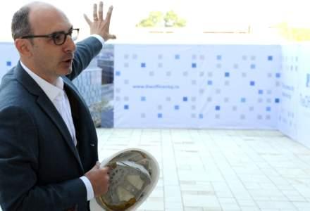 Ovidiu Sandor: Preturile apartamentelor vechi, anormal de apropiate de cele ale locuintelor noi