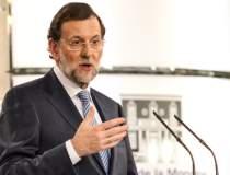 Spania: Socialistii ii vor...