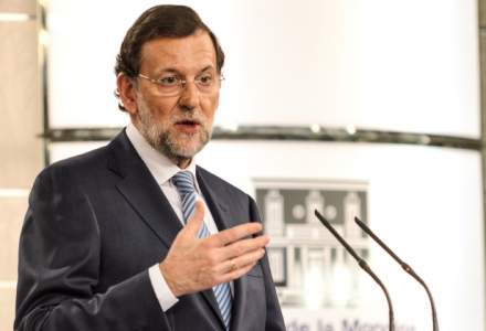 Spania: Socialistii ii vor permite premierului interimar sa formeze un nou executiv, punand capat unui lung blocaj politic