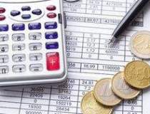 Grecii cauta bani: Vor sa...