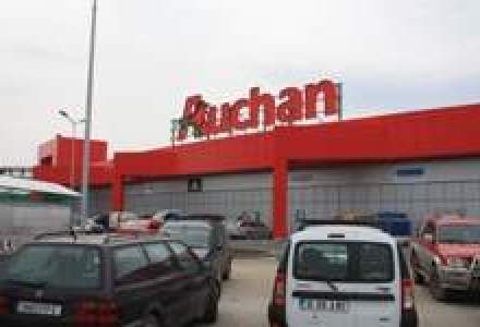 Auchan organizeaza cel mai mare targ de bere din Romania. Afla cand si unde