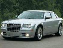 Chrysler isi revine: A...
