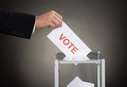 Alegeri parlamentare 2016: cele mai ambitioase promisiuni electorale