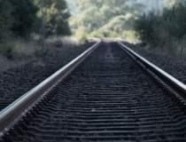 Centura feroviara a...