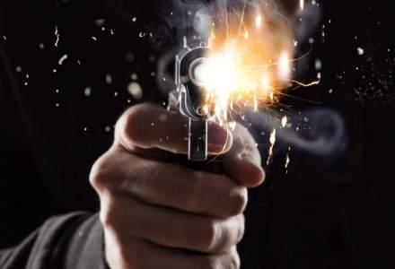 Atac armat la Academia de Politie din orasul pakistanez Quetta: 59 de morti si 117 raniti