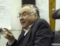 Dan Adamescu solicita...