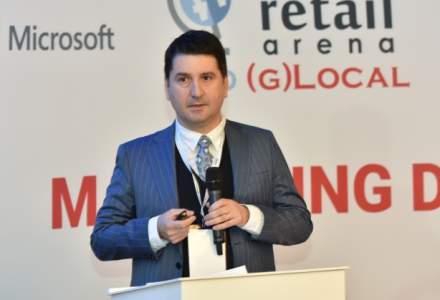 Eliodor Apostolescu, Co-fondator PhoenixY, producator al pufuletilor Gusto: agricultura merge in directia corecta