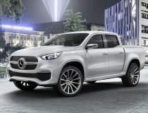 Mercedes-Benz lanseaza Clasa...