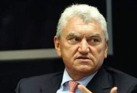 PNL solicita conducerii Parlamentului declansarea procedurii de demitere a presedintelui ASF, Misu Negritoiu