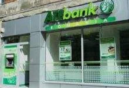 O noua banca de vanzare in Romania: ATEbank