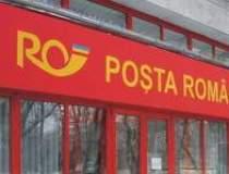 Plan de restructurare la Posta