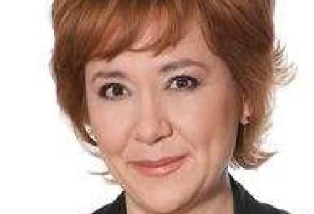 Sefa Oriflame: Cu o reducere de 2-3% a TVA, piata de cosmetice ar creste si in valoare