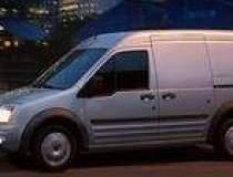 Ford a produs 3.000 de...