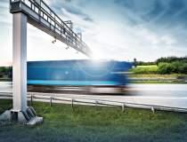 Daimler, DKV si T-Systems vor...