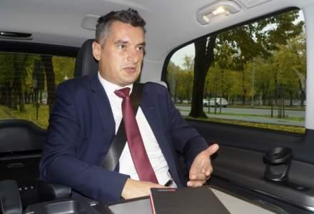 Interviu mobil cu Florin Godean: Cautam candidati in fiecare sat din Romania, vorbim si cu preotii