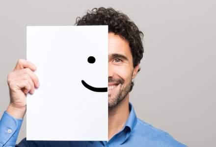 Romanii la serviciu. Cum poti sa ai angajati fericiti la locul de munca