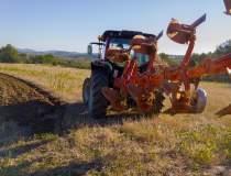 AgriFinance: cum sa finantam...