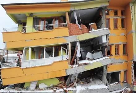 Italia, o tara zguduita de cutremure de-a lungul timpului: principalele seisme care au afectat peninsula in ultimii 30 de ani