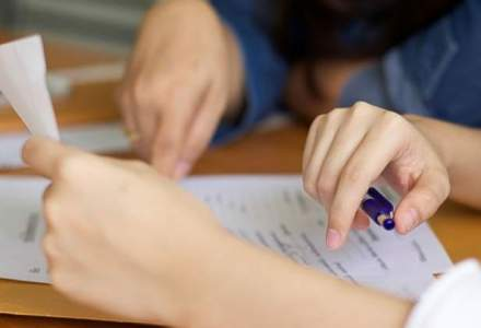 Bancpost, Unicredit si RCS&RDS, amendate pentru prelucrarea ilegala a datelor cu caracter personal