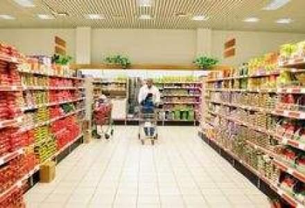 Procesatorii se tem de lanturile de retail si accepta cele mai mari taxe de raft din Europa