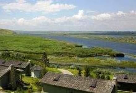 Fonduri nerambursabile de 15 mil. lei pentru studii de protectia mediului