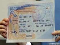 Cardul national de sanatate,...