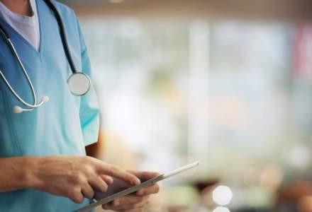 Managerii spitalelor despre greva Sanitas: Nu poti sa refuzi un pacient pe motiv de greva