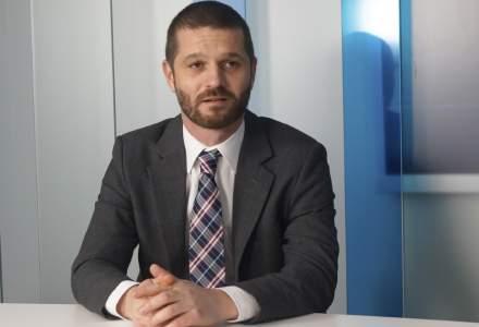 Catalin Alexandru, PeliFilip: In ce conditii vor mai beneficia debitorii de legea darii in plata