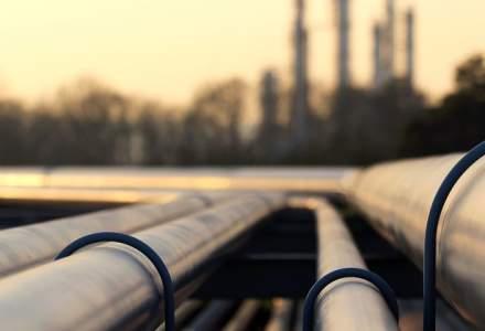 Romgaz, contract de 27 mil. euro pentru o noua termocentrala la Iernut
