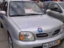 Zvonul reducerii taxei auto...
