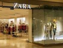 Zara, Pull&Bear, Bershka si...