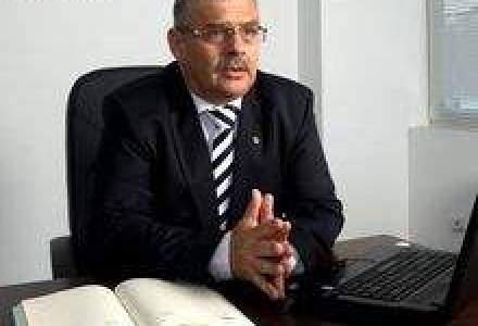 Somaco a dat 4 mil. euro pe o fabrica din Teius. Vezi aici detalii