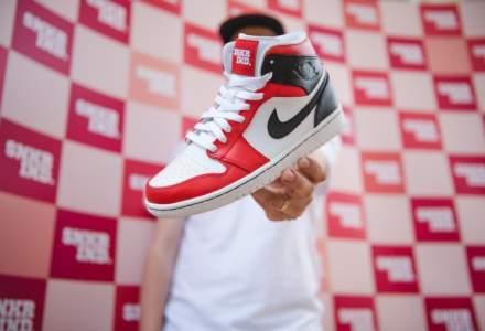 Au facut o afacere dintr-un stil de viata. Povestea Sneaker Industry, business-ul care vinde articole streetwear in valoare de jumatate de milion de euro