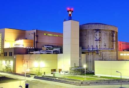 """Prea """"tehnocrati"""" pentru Romania: Ministerul Energiei refuza sa publice costul proiectelor de constructie ale reactoarelor 3 si 4 de la Cernavoda"""