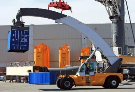 """Fondul Proprietatea crede ca vom avea """"baieti destepti"""" si in administrarea porturilor: operatorii portuari, favorizati de stat intr-un proiect de lege"""