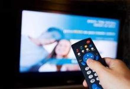 Tranzactie incheiata: Romtelecom a preluat clientii si activele Boom TV