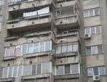 Preturile apartamentelor din...