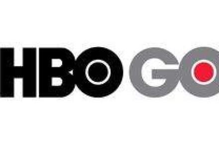 HBO Go se lanseaza in Romania