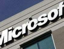 Microsoft vrea restrictii...